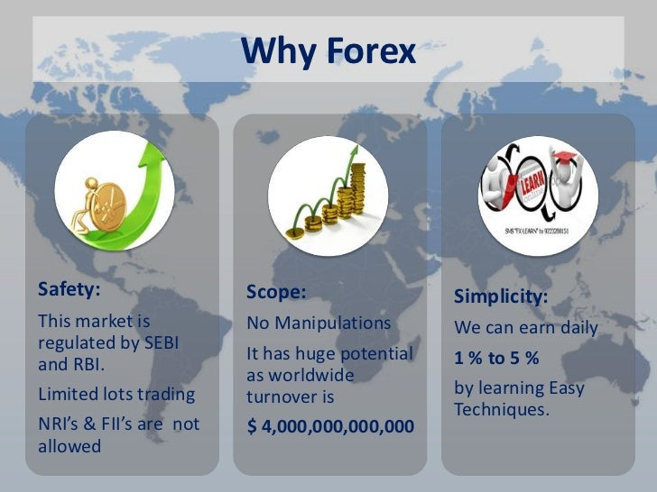 foreign exchange market and live examples For one unit of foreign currency so when we see for example the dmark at 0 in the foreign exchange market) live currency rates.