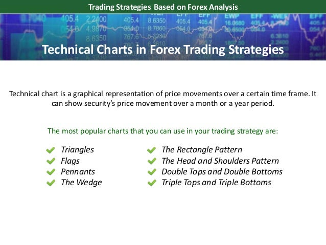 Cds trading strategies