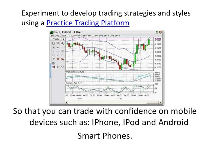 free live forex charts online