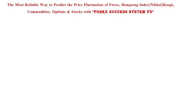 Trading Forex Online  Trading Mata Uang  Broker Forex