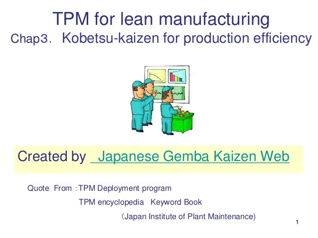 kaizen costing case study in india Kaizen costing what is kaizen costing kaizen is a japanese term that means continuous improvement  case study of kaizen essay  india.