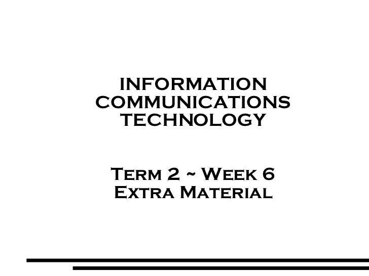 Form 1   Term 2   Week 6.0
