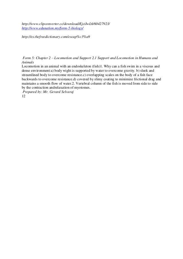 http://www.clipconverter.cc/download/EjciIwL6/60427923/ http://www.edunation.my/form-5-biology/ http://es.thefreedictionar...