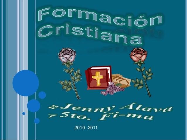 2010- 2011