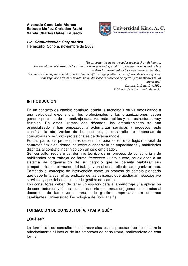 2914015-25400Alvarado Cano Luis Alonso<br />Estrada Muñoz Christian Arahí<br />Varela Charles Rafael Eduardo <br />Lic. Co...
