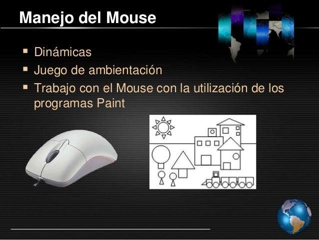 Las Ventajas Y Desventajas De La Tecnologa - newhairstylesformen2014 ...