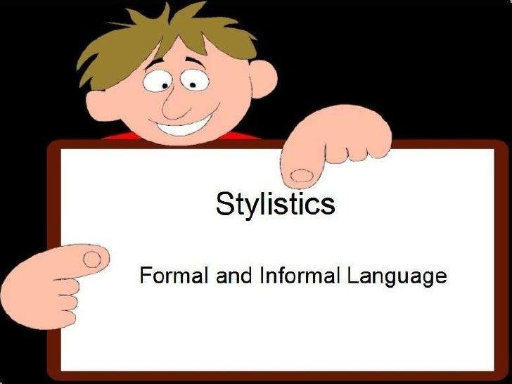 Comment Introduire Sujet Dissertation