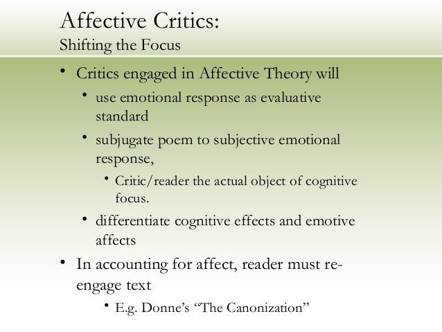 an analysis of the theory of formalism Thomas macowski professor laurie gries enc 3310 april 24, 2012 formalist film theory and psycho-analysis in the world of film study, there are multiple theories that can be applied for the purpose of film analysis two of the most popular and widely exercised approaches to film.