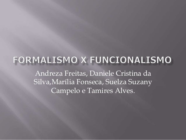 Andreza Freitas, Daniele Cristina daSilva,Marília Fonseca, Suelza Suzany      Campelo e Tamires Alves.