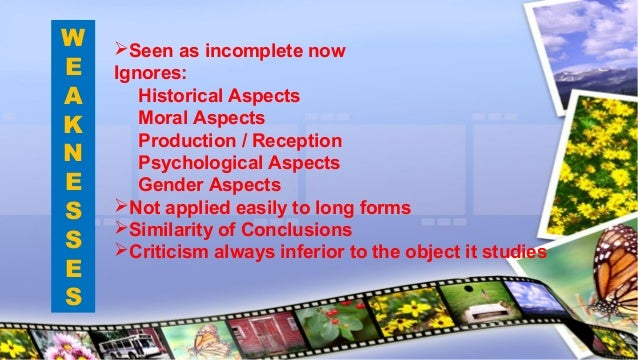 Seven Ages of Man Ppt The Seven Ages of Man by