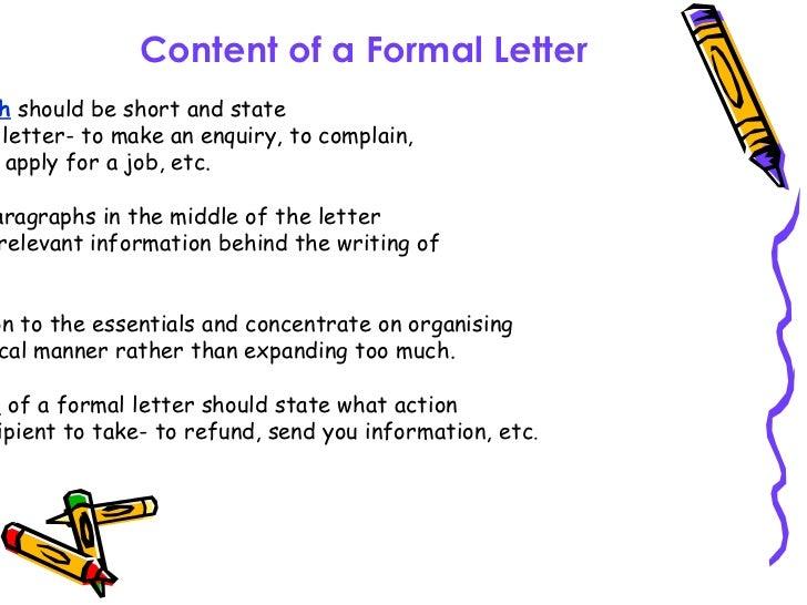 freelance essay writing jobs online upwork formal letter job