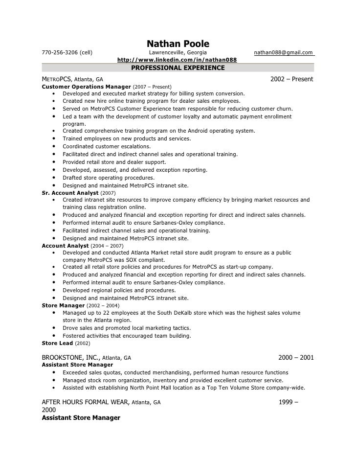 resume-writing-bryant-university-4-638.jpg?cb=1405519788