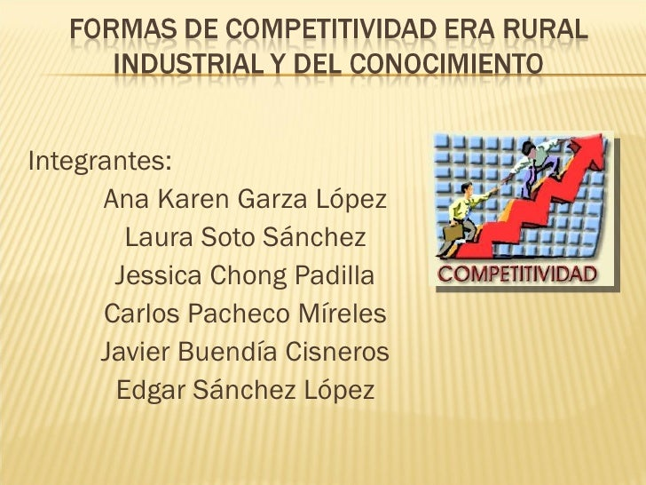 Integrantes:      Ana Karen Garza López        Laura Soto Sánchez       Jessica Chong Padilla      Carlos Pacheco Míreles ...