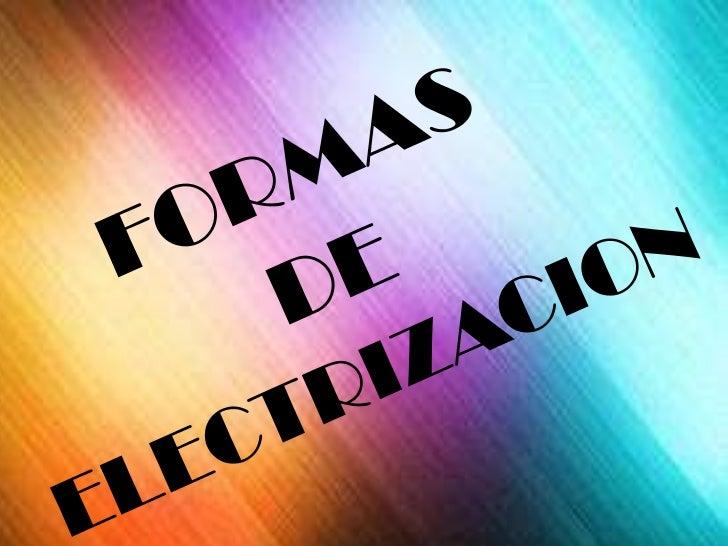 INTEGRANTES:  HDZ.  PEREZ NICKY GONZALEZ RIOS ANALHI  RUIZ CORONEL ALICIA  PEREA MAYA NATTALYPOSOS RODRIGUEZ WENDY R...