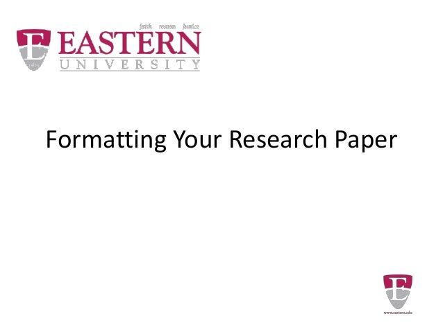 defending your research paper List dissertation defending your this research paper means a lot to me and i just want to spread awareness in the community accessible to me.