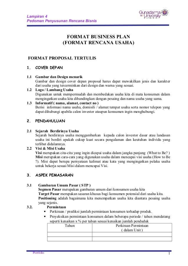 contoh cover letter untuk business plan Contoh business plan, contoh business plan ikan mas, contoh business plan ent300, contoh business plan untuk bakery, contoh business plan counter pulsa, contoh.