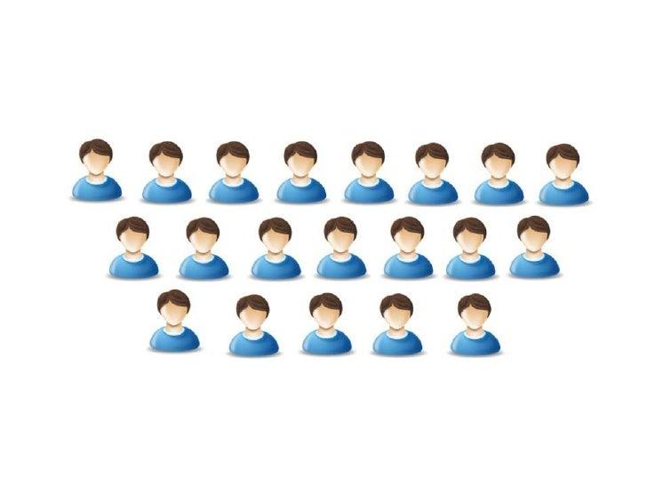 Formation etudes de marché starters abe 2011