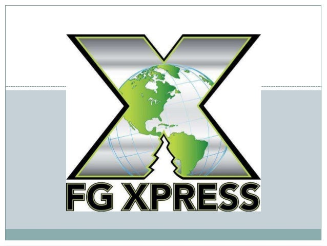 Démarrage FG Xpress et lancement du PowerStrips Février 2013 Société américaine basée à OREM (Utah) - CEO et Fondateur = R...