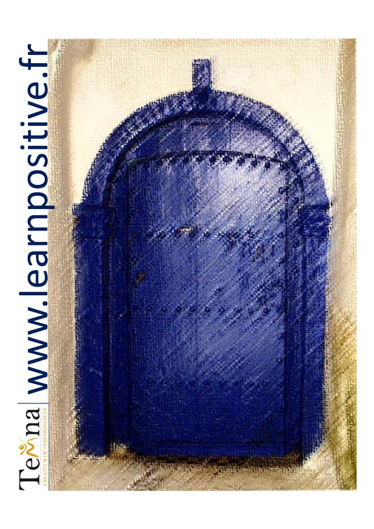 www.learnpositive.fr                                             COMMENT GAGNER                                           ...