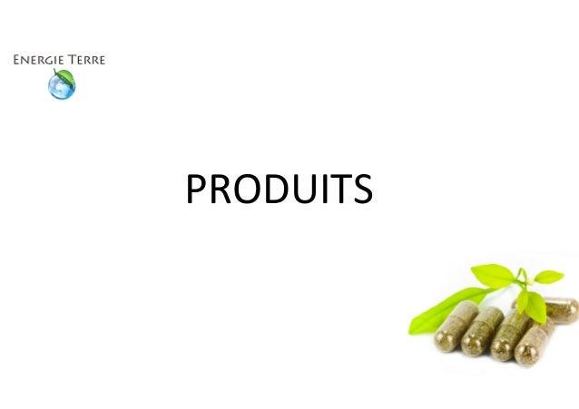 Formation produits -_outil