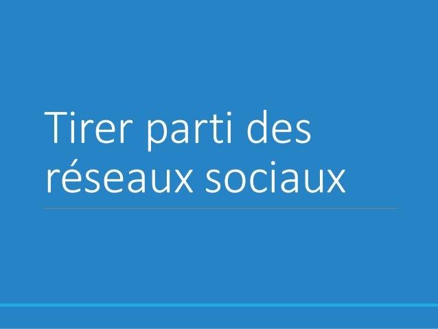 Formation reseaux sociaux_unat_bretagne_novembre_2013