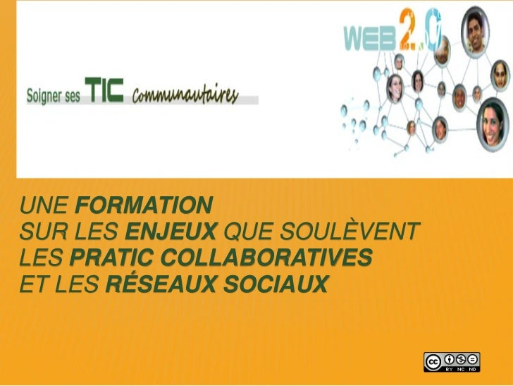 "Formation ""Soigner ses TIC communautaires""  AGIRgatineau_v221111-vfinale"
