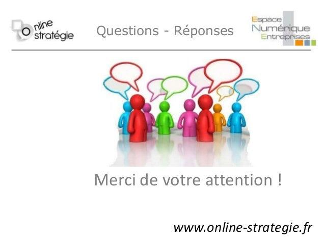 web libertin site de rencontres france