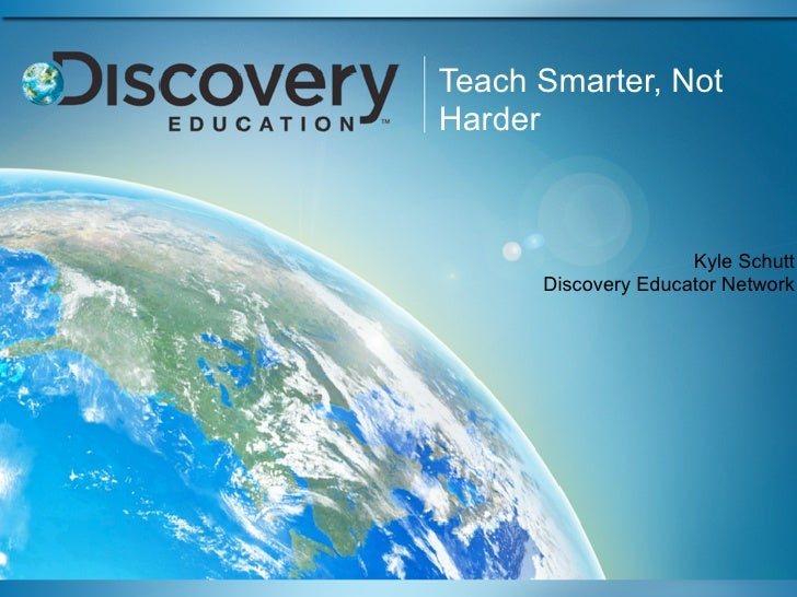 Teach Smarter, Not Harder: Weaving Formative Assessment into Digital Learning