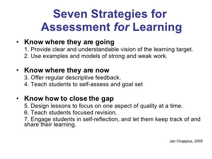 essay assessment learning swirl virtually ga essay assessment learning