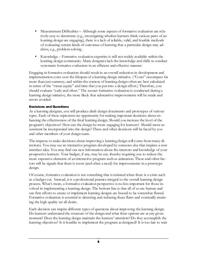 Evaluation Of The New Deal Essay