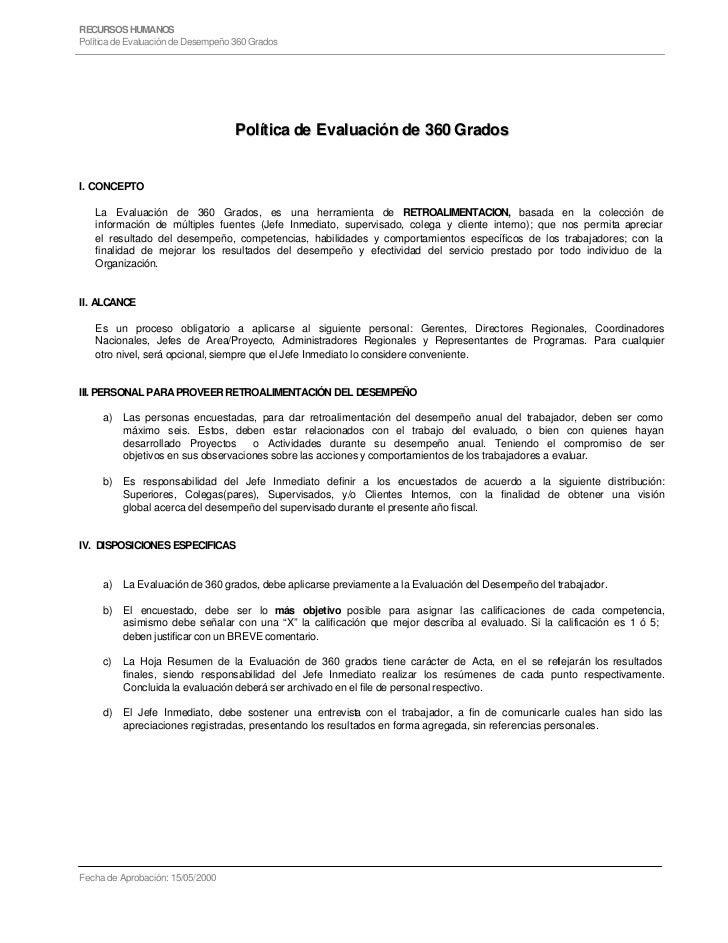 Formato de-evaluacion-360