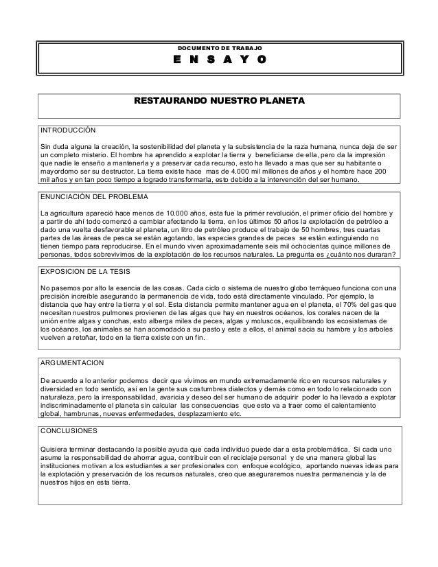 Formato para-ensayo (4)