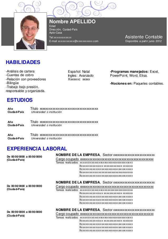 Formato De Curriculum. Cover Letter Customer Service Agent. Cover Letter For Job Sample Doc. Resume Skills And Abilities Management. Letter For Taking Resignation Back. Lebenslauf Nach Der Ausbildung Muster. I Am X Creative Personal Resume Template Free Download. Resume Building Websites Free. Letter Of Intent Sample Deped
