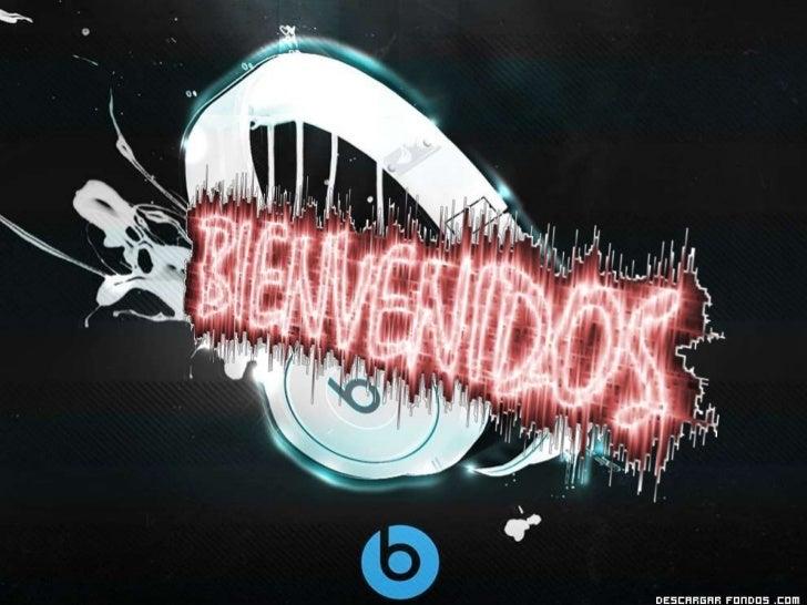 EL ADVANCED AUDIO CODING UN FORMATO DE AUDIO DIGITAL COMPRIMIDOCON PÉRDIDA. FUE DISEÑADO CON EL FIN DE REMPLAZAR AL MP3. P...