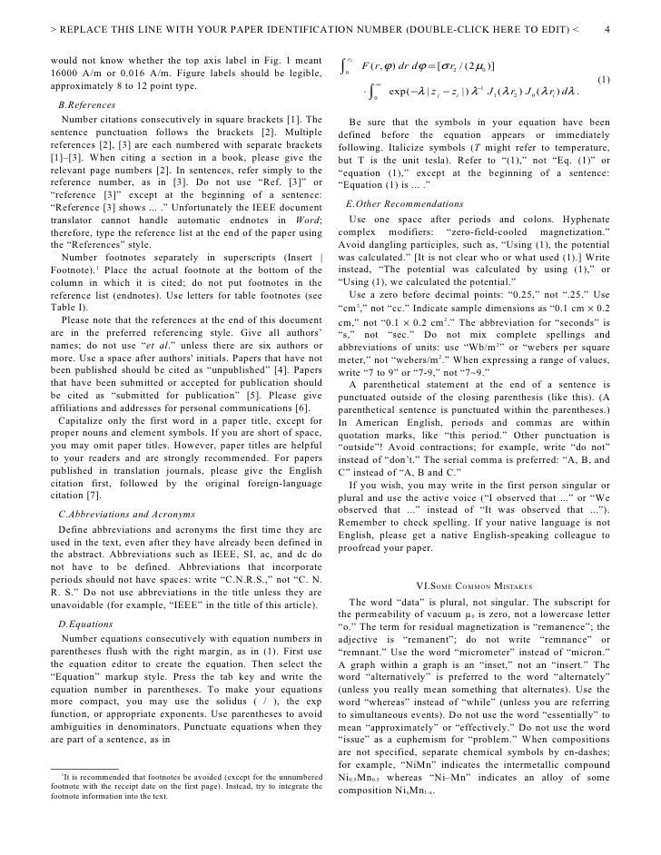 Ieee research paper on steganography