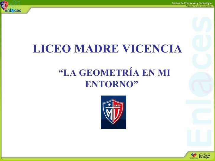 Formatopptjornada2009 Madre Vicencia