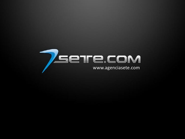 www.agenciasete.com