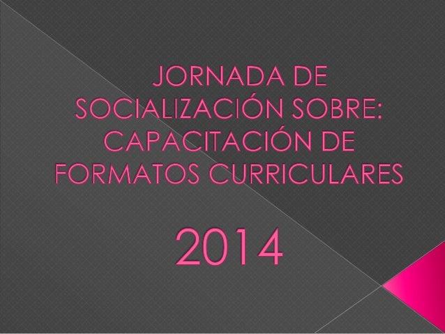  Para el Ciclo Básico (1º, 2º y 3º) En la página de la SPIyCE elegir el tomo Nº 2 Link: http://www.igualdadycalidadcba.go...
