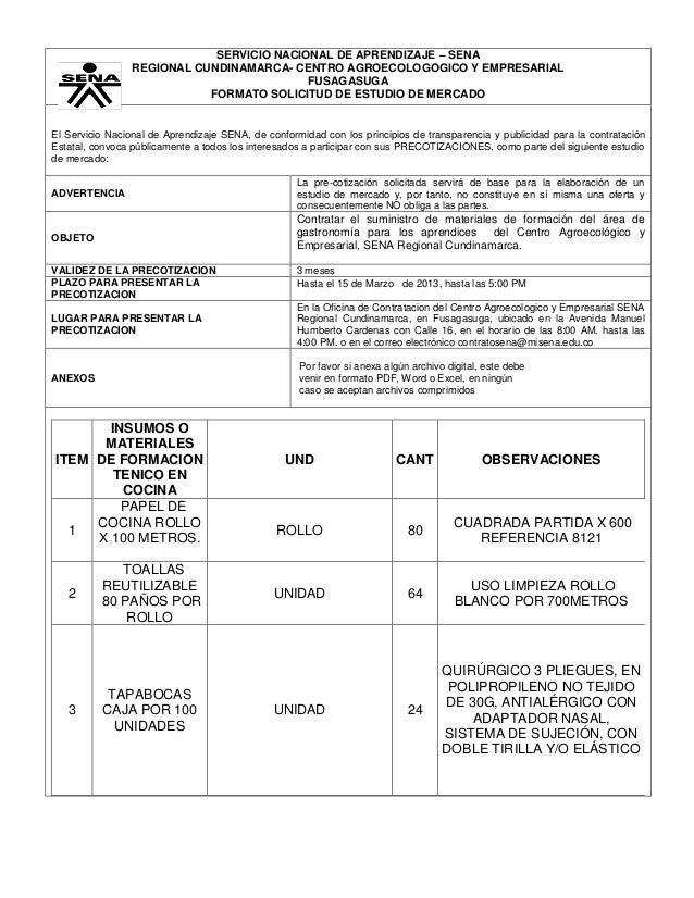 Formato solicitud de_estudio_de_mercado