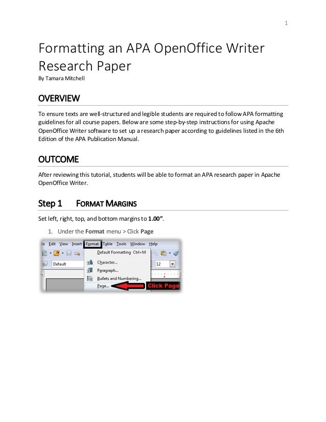 Need help uploading an essay from openoffice?