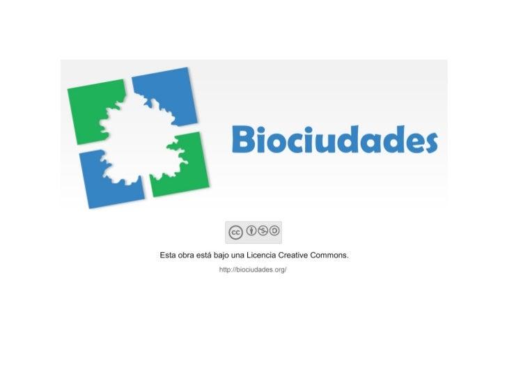 CARACTERISTICAS BOTANICAS Y APLICACIÓN PLÁSTICA DE ALGUNAS ESPECIES ARBOREAS REGIONALES