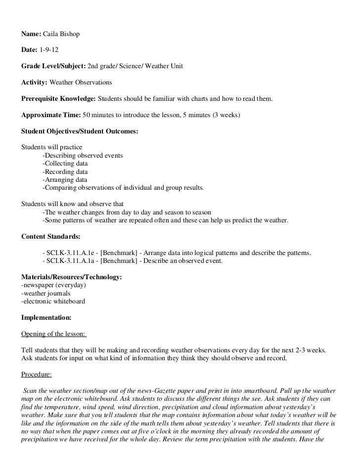 Forms ele lessonplan_postlessonreflection