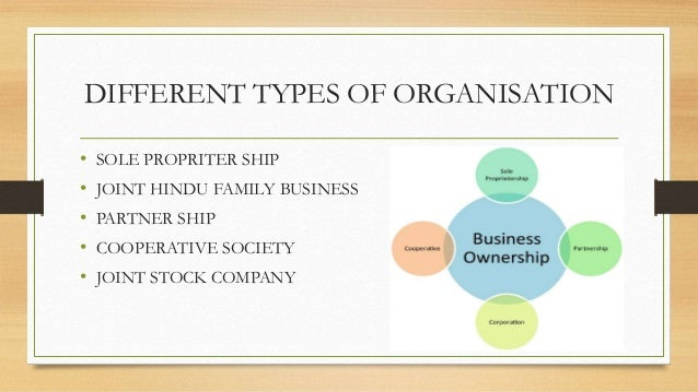 forms of business organisation essay The advantages of the corporate form of business businesses organized in corporate form appear more professional in comparison to other forms of business.