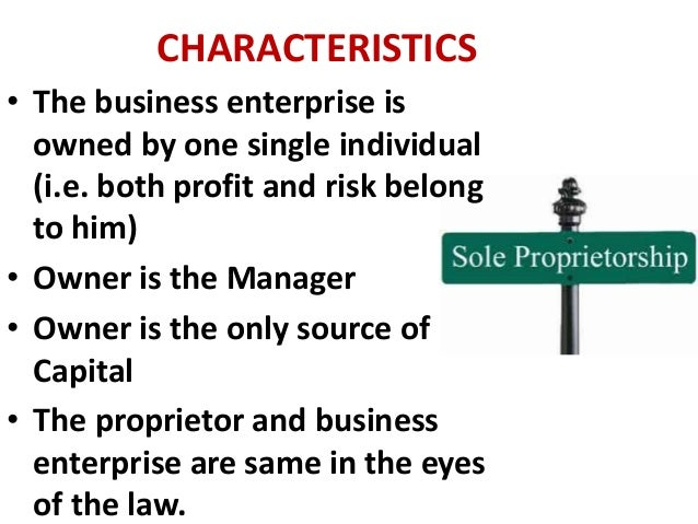 types of business organisation and ownership Individuals may come together to own the business jointly so, based on ownership, we have different forms of business organisation like various types of business.