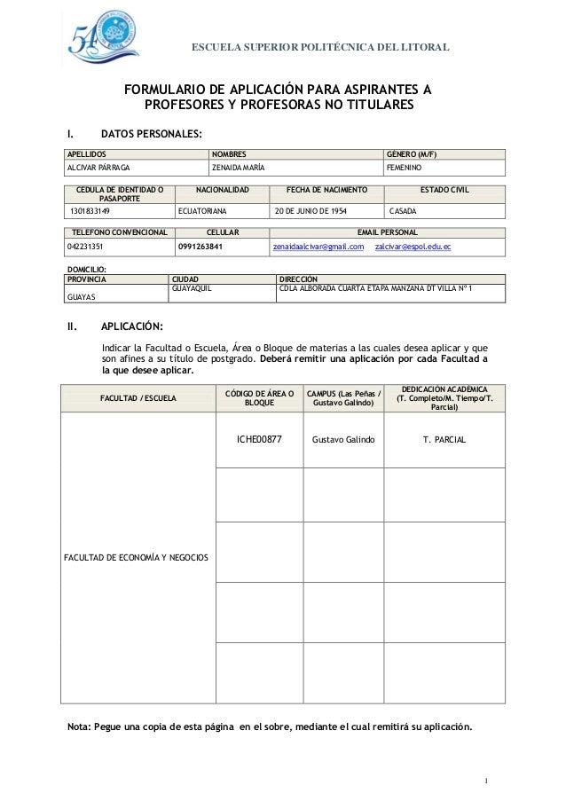 Formulario aplicacion profesor_notitular_2013