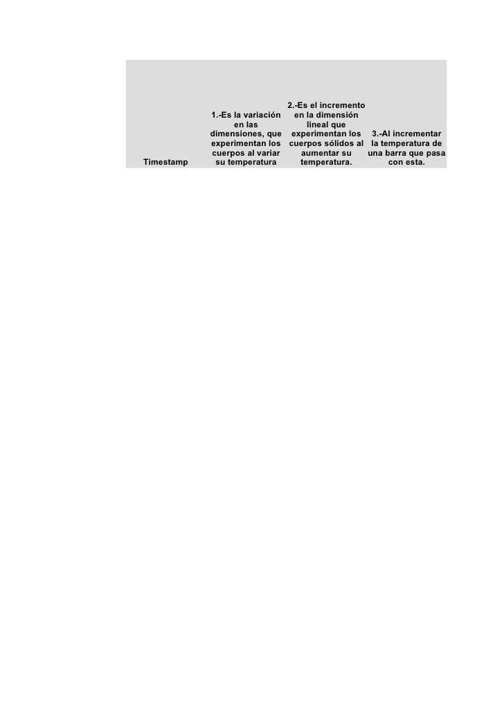 Formulario de dilatacion(2)