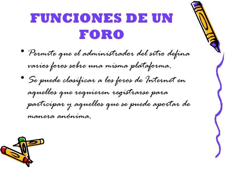 LOS FOROS EN LINEA - Página 2 Foro-en-linea-2-728