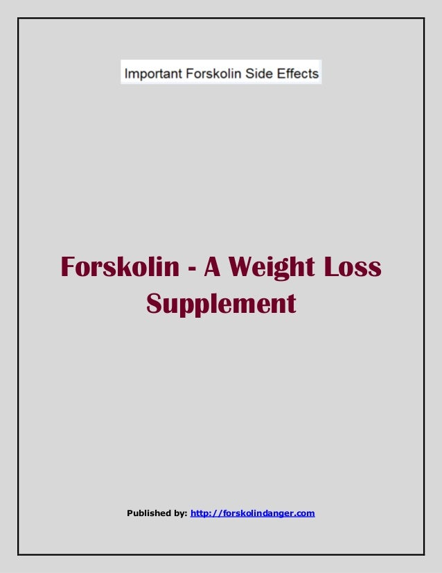 forskolin-a-weight-loss-supplement-1-638