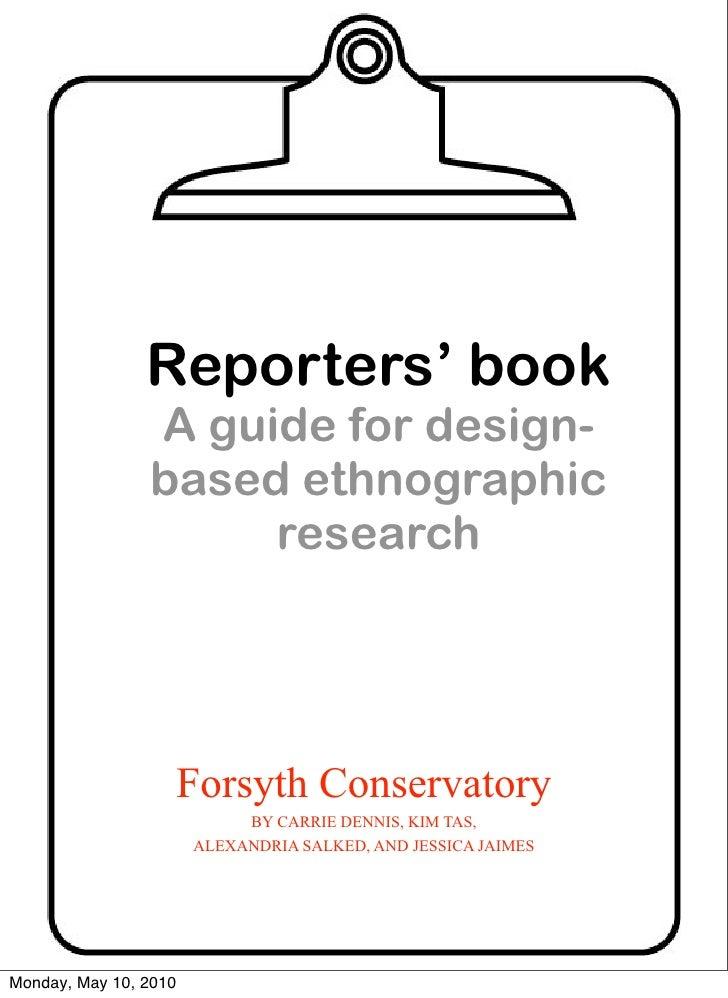 Forsyth[1] 2
