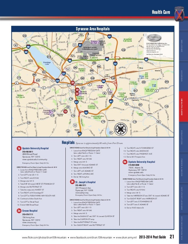road map of maine with Fort Drum Post Guide 2014 on The Great Northern together with Math additionally Tennessee Lpn Requirements And Training Programs likewise P1 state new mexico map also Penobscot River.